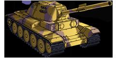 CharioteerMk7