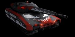 PL-destroyer